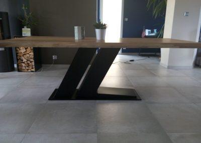 plateau-de-table-non-déligné-babé-400x284