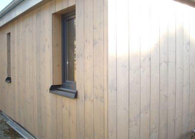 bardage-maison-saint-briac-5-400x284