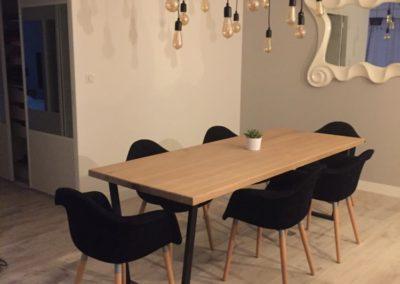 PLATEAU-TABLE-CHENE--400x284