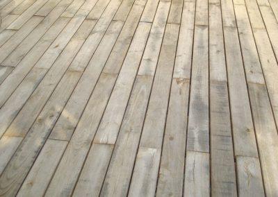 lames-de-terrasse-châtaignier-saint-briac-5-400x284