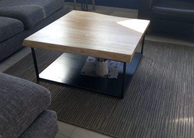 plateau-de-table-basse-non-déligné-400x284