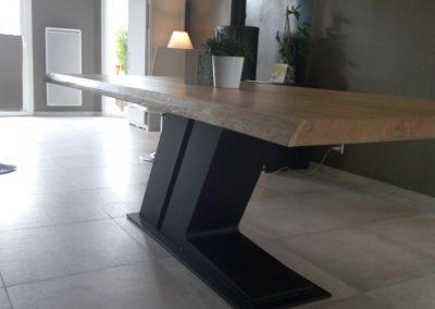 plateau-table-non-déligné-400x284
