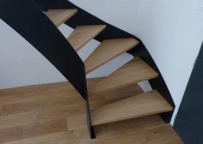 marches-escalier-chêne-1-400x284