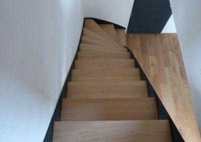 marches-escalier-chêne-2-400x284
