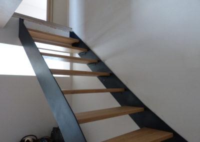 marches-escalier-chêne-3-400x284