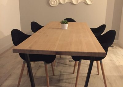 PLATEAU-TABLE-CHENE-400x284